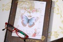 caixa _ livro