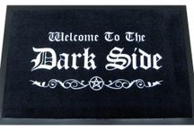 Welcome To The DARK SİDE