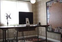 -Future Design Studio / by Set Apart Designs