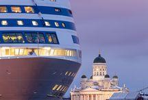 Helsinki / Beautiful City