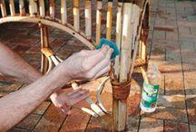 DIY: Furniture | Create & Restore