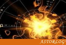 Horoscope / Many people want to know about their future. Specially if a person is going through a rough phase, there is a tendency to consult an astrologer. Horoscope predictions help them know what the future has in store for them without paying huge fees to famous jyotishes