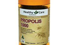Healthy Care Vitamin