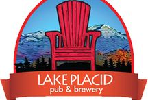 Local Favorites / Learn some of the favorite spots of Lake Placid locals.