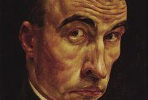 Albert Birkle