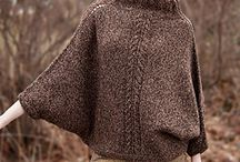 tricotaje