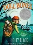 Read Alouds for 6th Graders / Great read alouds for 6th graders at home or at school