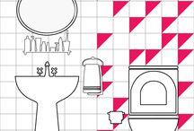 Apto - banheiro bb
