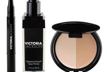 Victoria Jackson Favorites / Victoria Jacksons favorite products and how to use them!