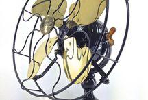 Vintage Americana Electrical Restorations