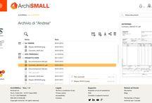 ArchiSMALL / ArchiSMALL: nuovo servizio di Archiviazione, Conservazione e Fatturazione per tutti