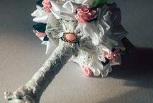 Tipologie di bouquet / Tipologie di bouquet