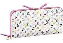 Louis Vuitton Wallets for Women