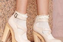 Chaussures | All
