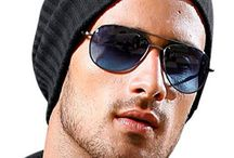 Affordable sunglasses for men and Women / http://www.inspiredshades.com/