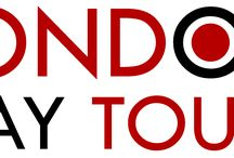 London Gay Tours / For Booking LGBT and Gay friendly tours, activities and transfers for LGBT travellers visiting London.