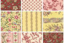 French General Fabrics