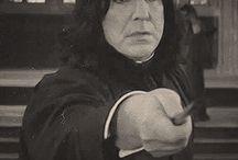 Harry Pozzer Gif