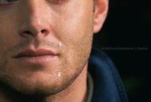 Men Tears