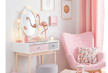 ♡ LEY'S Room