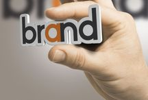 Industry news - business rebrands
