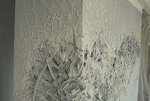 Duvar kagıtları