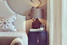 Cascades Girls Bedroom