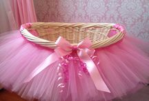 Gorgeous Hampers Ideas