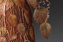 Gourds / by Deborah Lom