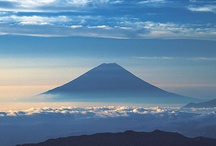 Beautiful Yamanashi