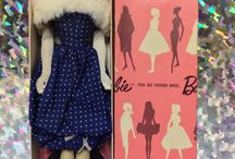 female dolls