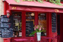 Cafe France ☕