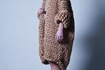 LOVE*Knit