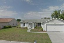 Pasco County Foreclosure / A COMPREHENSIVE list of auction properties conducted by counties with full property analysis