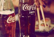 #CocaColaZeroAzúcar