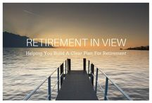 Best Retirement Planning Tips and Advice