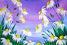 Amateur Painting.. DO IT!!!