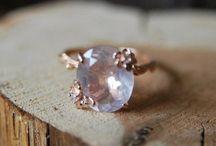 Aga wedding ring
