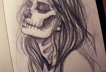 Draws♥