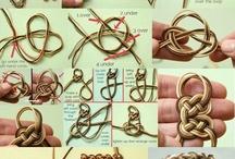 Myo bracelets