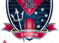 AFL - Dees and others!