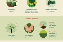 Jardinage/plantes int.et ext.