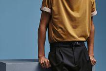 supercool clothes