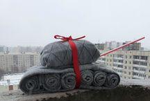 идеи для подарков