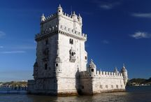 Things To Do In Portugal / Top 25 Attractions & Things To Do In Portugal