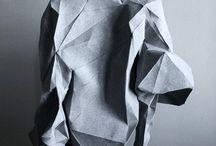 Linear Fashion