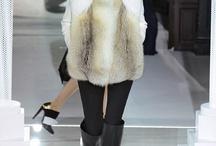 fashion trendy winter 2013/14