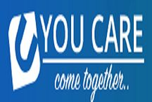 YOUCARE- SENIOR CARE & CHILD CARE IN CHANDIGARH / You Care is committed to provide the best child and senior health care in Chandigarh with its highly professional faculty.
