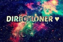 one direction❤️ / Directioner for-4❤️