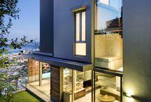 Architecture Beauty